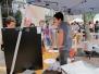 Maker Faire 2012