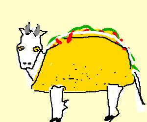 GoatTaco