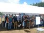 Home Brewers Jamboree 2017
