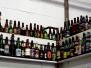 Mayflower Brewery